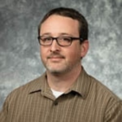 Jonathan Arp