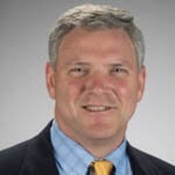 Michael Brach
