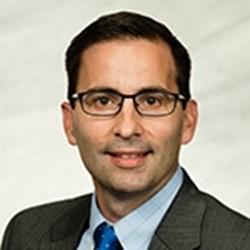 Jeffrey Burks