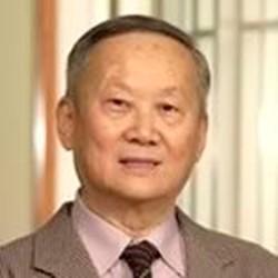 Yu-Chi Chang