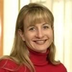 Margot Cleveland
