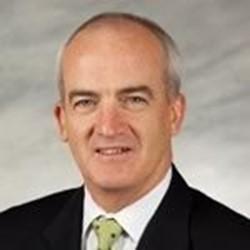 Michael Crehan