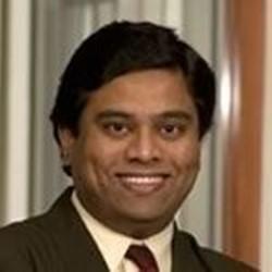 Sarv Devaraj