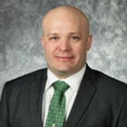Marcus Dittmer