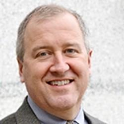 Peter Effler