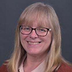 Cheryl Endres