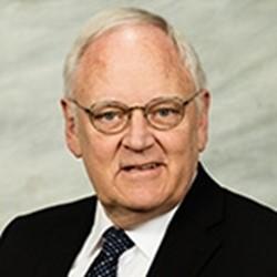 Robert Essig