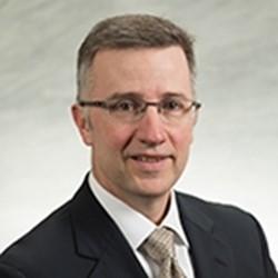 Nicholas Farmer
