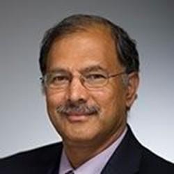 Shankar Ganesan