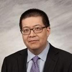 Pengjie Gao