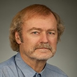 John Gaski