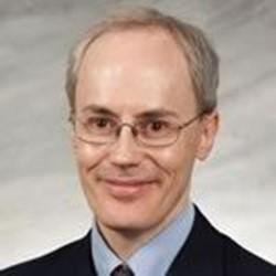 David Hartvigsen