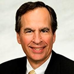 Paul Heroman