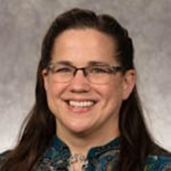 Rachel Karnafel