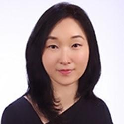 Taehyun Kim