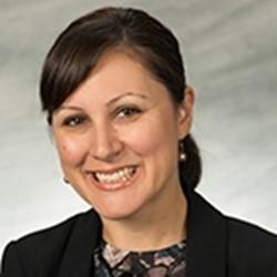 Melissa Kitkowski