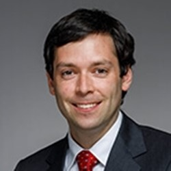 Zachary Kowaleski