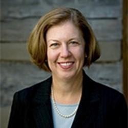 Carol Mullaney
