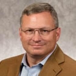 Scott Nestler