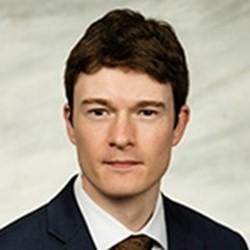 Mitchell Olsen