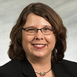 Cynthia Proffitt