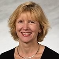 Amy Radvansky