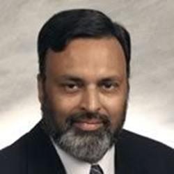 Ramachandran Ramanan