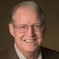 Frank Reilly