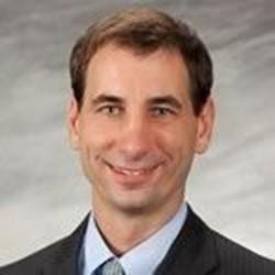 Jim Seida