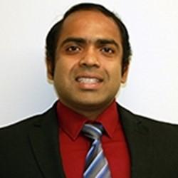 Sriram Somanchi