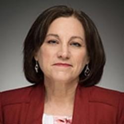 Katherine Spiess