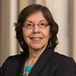 Sandra Vera-Munoz