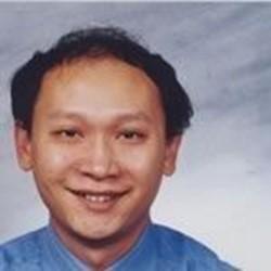 Diego Wang