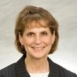 Marlene Wasikowski