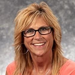 Kathleen Webb