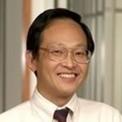 Jerry Wei