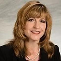 Wendy Winovich Durham
