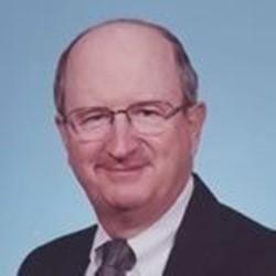 James Wittenbach