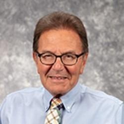 Joseph Zavisca