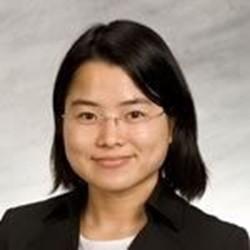 Xuying Zhao