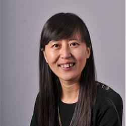 Xiaojing Duan