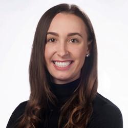 Emily Kalish