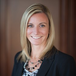 Lindsey McIntyre