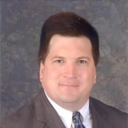 Timothy Morrison